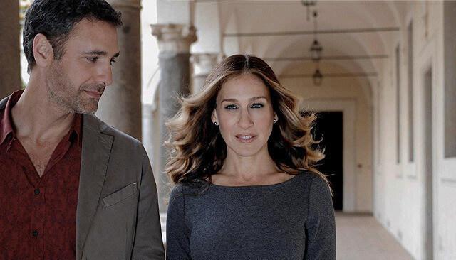 (C)2015 A SPANISH/SWEDISH CO-PRODUCTION SEZAR FILMS AIE and CHIMNEY POT
