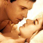 映画『男と女』で人生学/愛は、私たちより強いーカタチは消えても、愛は残る