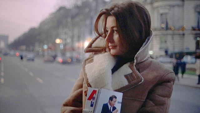 (C)1966 Les Films 13