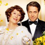 映画『マダム・フローレンス! 夢見るふたり』で人生学/「好き」は人を魅了する。光を選び続ける人生を!