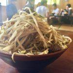 連日行列&芸能人もお忍びで訪れる!沖縄県北部にある人気の食事処「前田食堂」の必食メニュー