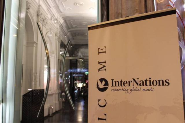 海外での友だち作りのためにInterNationsに参加したら、そこには伝説の日本人がいた
