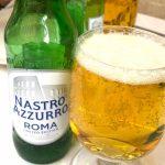 お酒をよく飲む(お酒が好きな)女の子はイタリアでモテない?