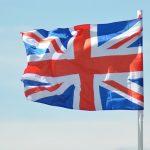 イギリスへの入国審査、引っかかりました。イギリスは世界一入国が難しい?