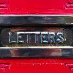 イギリスから日本への手紙の郵送は「ロイヤルメール(Royal Mail)」が安心、確実