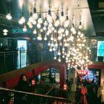 ロンドンでおすすめの映画館:Picturehouse Central@ピカデリーサーカス