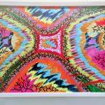 InterNations in Londonイベントレポ:ロンドンでアートを感じる抽象絵画の展示会へ