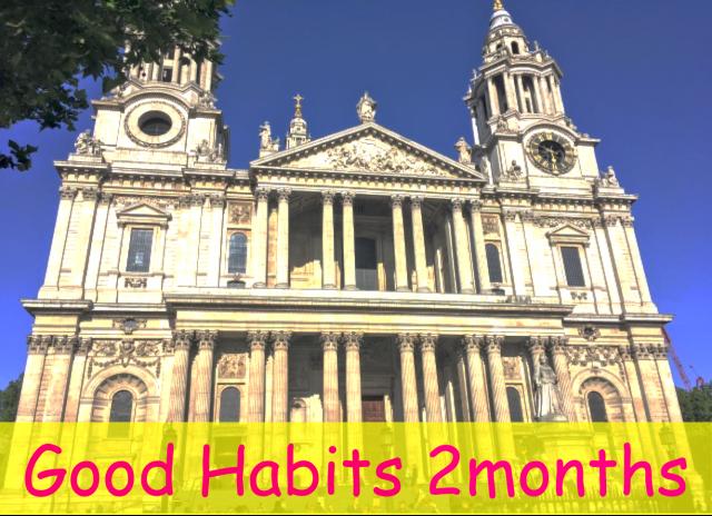 good-habits-2months