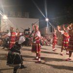 クロアチア・コルチュラ島観光で必見!伝統芸能「モレシュカ」