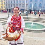 ザグレブの主要観光リスト10 :ザグレブ観光はユニーク体験のオンパレード!