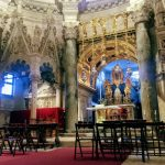 スプリット観光:聖ドムニウス大聖堂とジュピター神殿(洗礼室)の見どころ