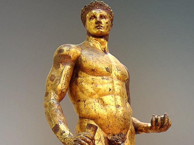 ローマの休日ロケ地巡り