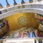 ベネチア サン・マルコ寺院(Basilica San Marco)