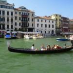 ベネチア 観光